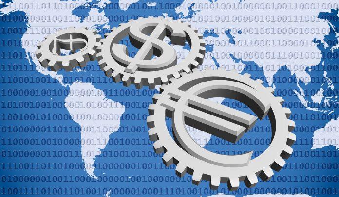 Νέο New Deal για έξοδο από την κρίση ζητούν 125 Αμερικανοί οικονομολόγοι! Τι προετείνουν