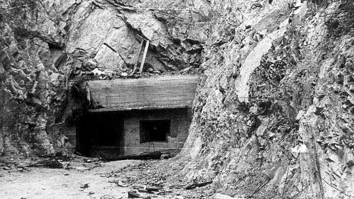 ΟΧΥΡΟ ΡΟΥΠΕΛ, 10 ΑΠΡΙΛΙΟΥ 1941