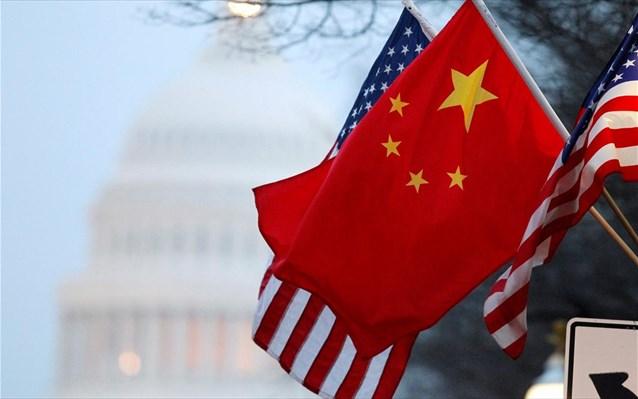 ΗΠΑ και Κίνα: Το κοινό μειονέκτημα*
