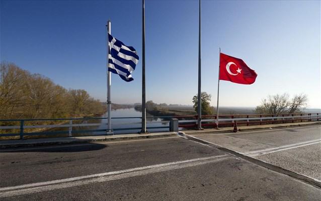 """27-5-21/Διαδικτυακή εκδήλωση Άρδην: """"Ελλάδα – Τουρκία, το τέλος 100 χρόνων υποχωρητικότητας;"""" (ζωντανά)"""