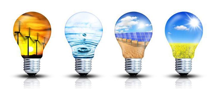 Ενέργεια και Ενεργειακή Μετάβαση: και στραβός γιαλός και στραβά αρμενίζουμε;