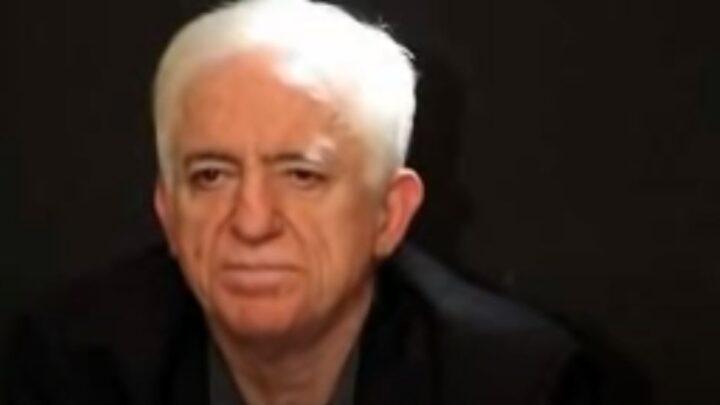 Γιώργος Καραμπελιάς: Η αλλαγή στην Τουρκία έχει συντελεστεί- Επέλεξε Ασία και ισλάμ
