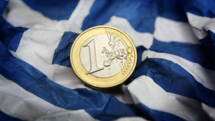 Μέχρι και στην Κομισιόν το κατάλαβαν: Δημογραφικό, φυγή των νέων, αναιμική παραγωγή τα μεγάλα προβλήματα της ελληνικής οικονομίας…