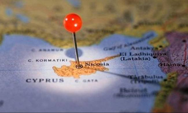Ο δόλιος ρόλος του βρετανικού παράγοντα στο Κυπριακό