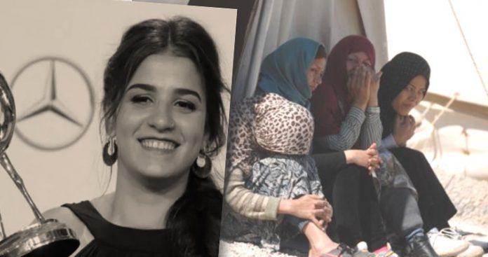 Όταν οι ΜΚΟ είναι αγκαλιά με τους διακινητές – Η περίπτωση Μαρντίνι και Μπάιντερ