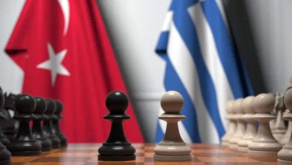 Διαδικτυακή εκδήλωση: Οι εξελίξεις στα ελληνοτουρκικά και το μεταναστευτικό (25-9-20)